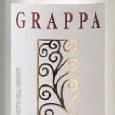 etichetta_grappa