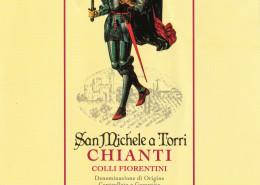 S.MicheleTorri-Etichetta Chianti CF