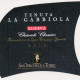 S.MicheleTorri-Etichetta ChiantiClassico Riserva