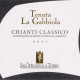 S.MicheleTorri-Etichetta ChiantiClassico