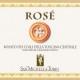 S.MicheleTorri-Etichetta Ros+®