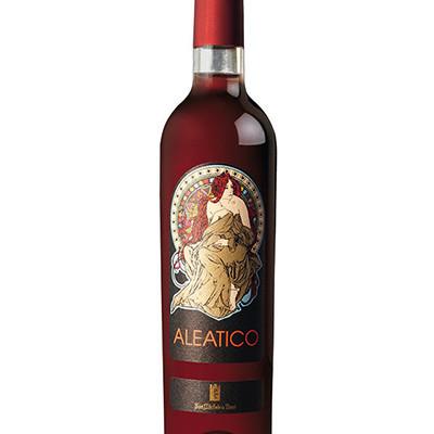Aleatico_new