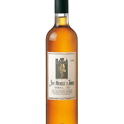 Vin-Santo_prova