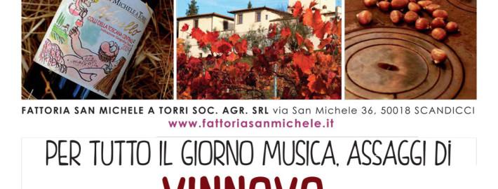 san-michele-a-torri-vinnovo