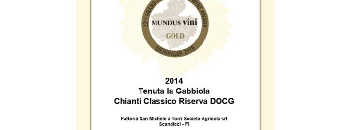 mundus-vini-2018-medagli-oro-fattoria-san-michele