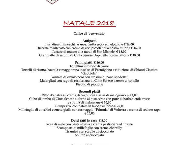 MENU NATALE 2018 - SAN MICHELE ALL'ARCO ITALIANO-4