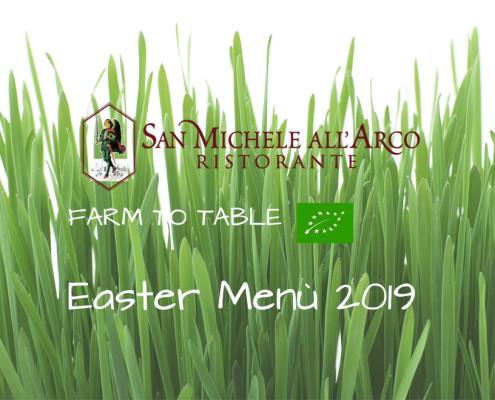 easter-menù-2019-fattoria-san-michele