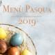 menu-pasqua-